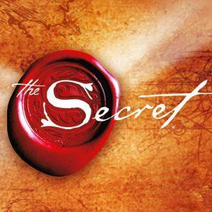 Le secret : Le pouvoir de l'attraction